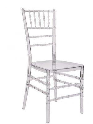 Chair-Chiavari-Resin-Clear-1-400x600