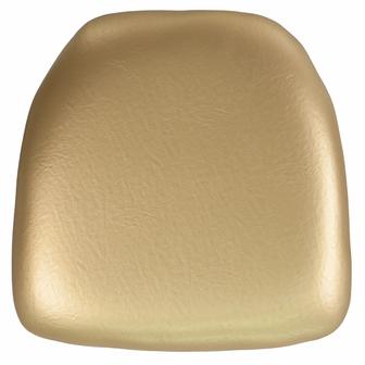 hard-gold-vinyl-chiavari-chair-cushion-bh-gold-hard-vyl-gg-7