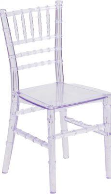 kids-crystal-transparent-chiavari-chair-le-l-7k-cl-gg-32