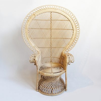 rattan-loop-peacock-chair-12837
