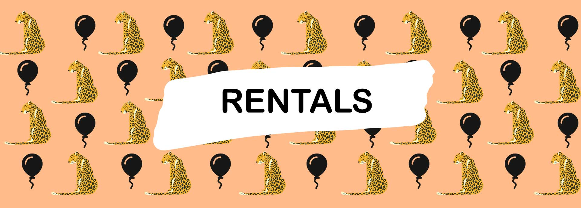 the-modern-girl-party-co-rentals