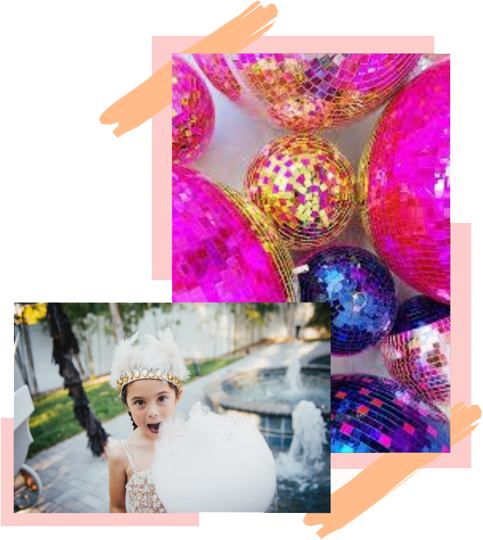 TheModernGirlParty-footer-balloons-and-birthday-party